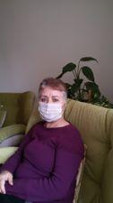emsal hamoglu maske