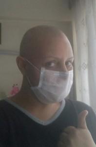 tugbahan han maske