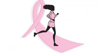 10-5-prevent-breast-cancer-now