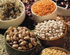 Dry-beans-and-grains-Fotolia_3338754_L-copy-234x300