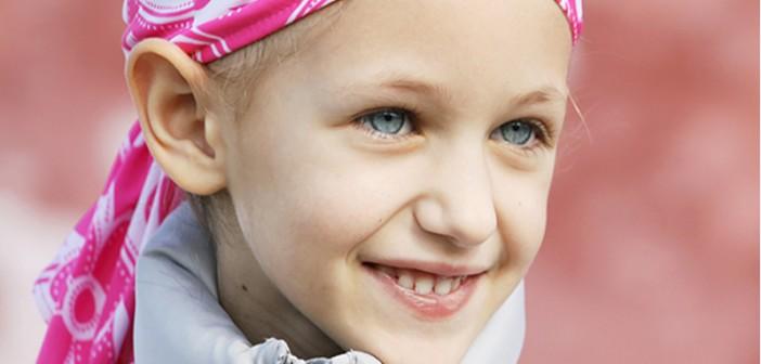 Değişime Uğratılan Bağışıklık Hücreleri Lösemili Bir Kızın Son Çaresi Oldu