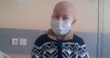 adem kerpic maske