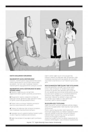 calisma-4-page-001