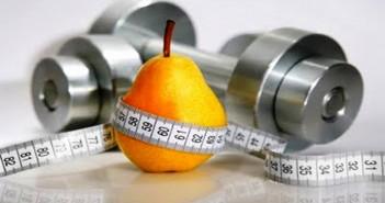 diyet ve egzersiz 2
