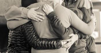 group_hug