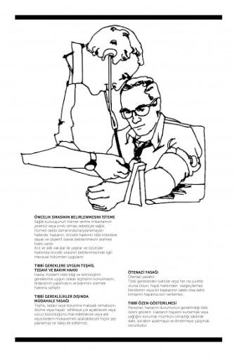 haklar-2-page-001