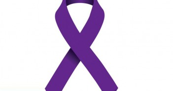 purple-cancer-ribbon-sl