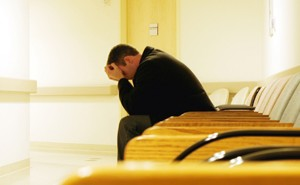 CT and MRI scans  Tips for coping with stress