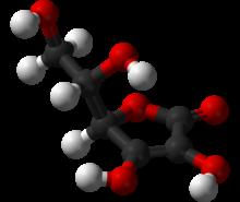 antioksidan_494747
